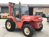 1994 MANITOU M426CP Series 2