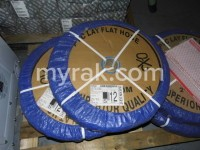 Water Hoses – All Sizes Available