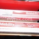 Arc Welding Rods
