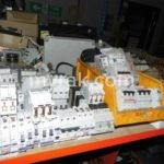 Selection of Gauges & Circuit Breakers