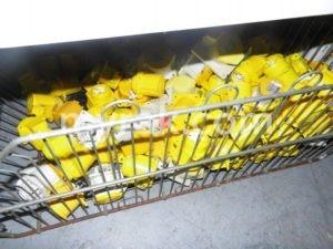 Job Lot of New 110v/ 240v Plugs & Sockets 16amp to 63amp