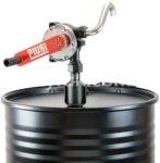 Diesel Hand Pump