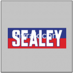 Wide Range of Sealey Tools Available To Order