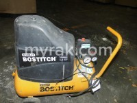 Stanley Bostitch SFC240L, 240V, Portable Compressor