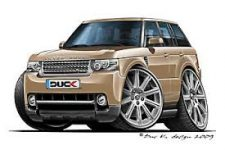 Year 2015 / 15 Land Rover Discovery 4 SDV6 HSE (CHOICE – 2016 model)