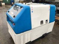 15 kVA FG Wilson Silent Diesel Generator With Perkins Engine, 1 phase
