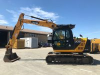 Year 2013 JCB JS130LC (4495 hours)