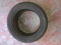 TYRE 255/50R19 AS NEW
