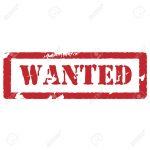 WANTED – CUMMINS KTA50 OPEN GENERATORS WITH LOW HOURS