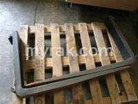 5 Ton Set of Forks – As New Condition