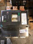 1600 Amp Circuit Breaker