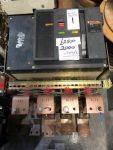 WAS £1000 NOW 40% OFF – 2000 Amp Merlin Green Circuit Breaker