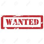 *WANTED URGENTLY* Load banks 100KW up to 1500KW New & Used