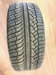 MICHELIN 255/50 R 19 V TYRE – UNUSED