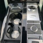NEW YEAR 2020 / 70 plate RANGE ROVER SDV8 AUTOBIOGRAPHY (VAT Q)