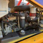 YEAR 2006 THWAITES 6 Tons Swivel Skip Dumper